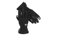The North Face Men's Etip Pamir Windstopper Gloves tnf black